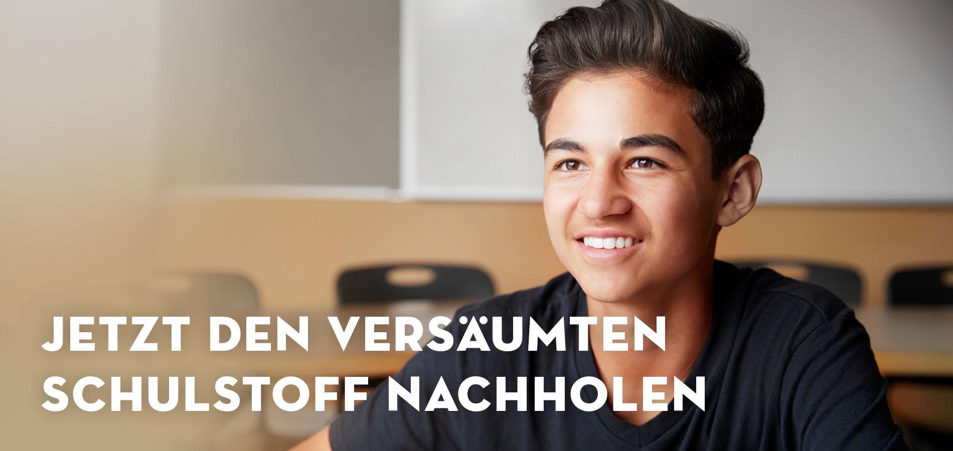 Einzelnachhilfe zu Hause Lehrer Studenten Nürnberg Großraum Fürth Ingolstadt