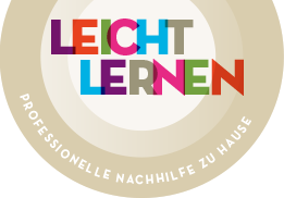 LeichtLernenLogo