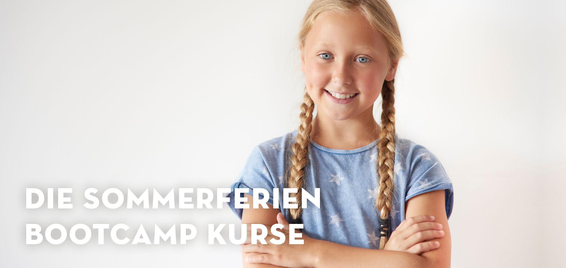 Nachhilfe Sommerferien Nürnberg Einzelunterricht Gruppenunterricht