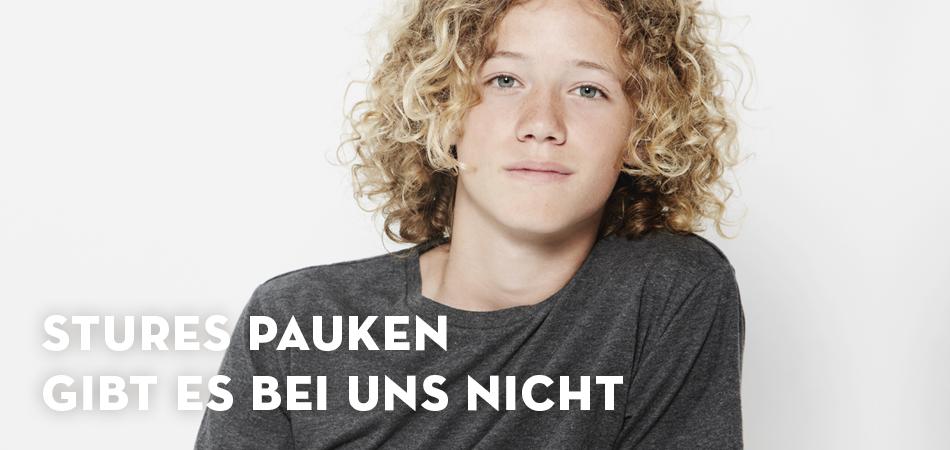 Einzelnachhilfe Nürnberg Innenstadt Plärrer einzeln in Mathe Deutsch Englisch BWR Latein Französisch HSU