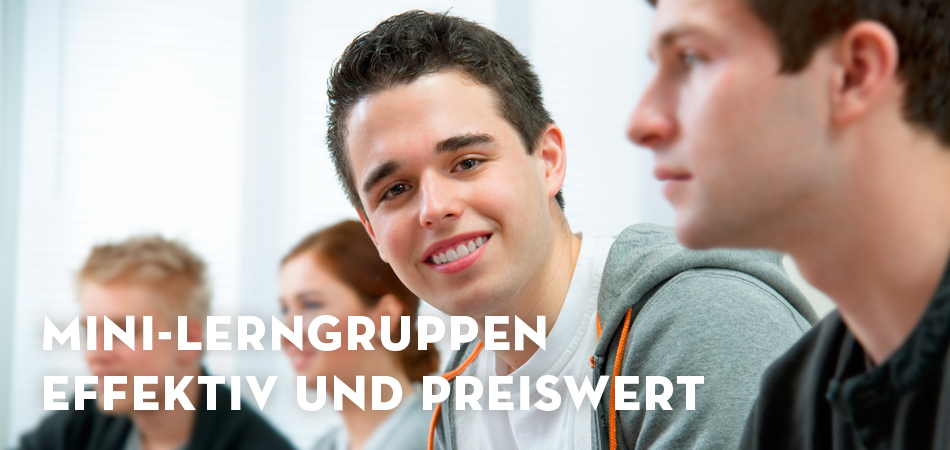 Nachhilfe Mini Gruppen Lerngruppen Gruppenunterricht Gruppennachhilfe Nürnberg Plärrer Innenstadt